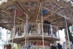 Allou-Fun-Park-41