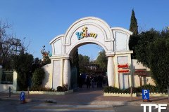Allou-Fun-Park-47