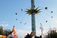 Allou-Fun-Park-48