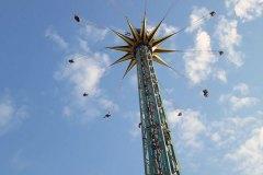 Allou-Fun-Park-49
