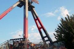 Allou-Fun-Park-50