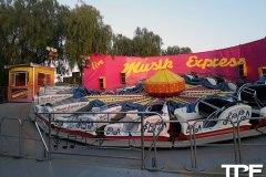 Allou-Fun-Park-52