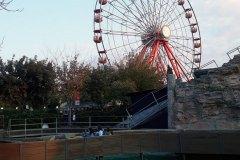 Allou-Fun-Park-56