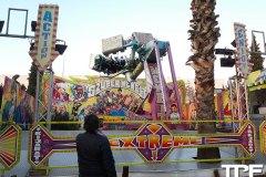 Allou-Fun-Park-57