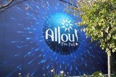 Allou-Fun-Park-6