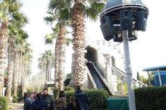 Allou-Fun-Park-8