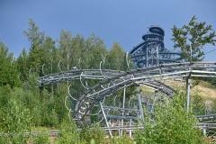 mamuti-horska-draha-1.1200x1200.shrink_only.q85