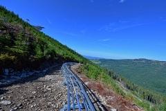 mamuti-horska-draha-2.1200x1200.shrink_only.q85
