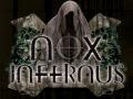 nox-infernus-400x450-merged-actual-size