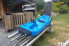 Amusement-Park-de-Chamonix-1