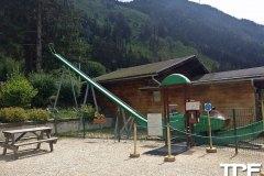Amusement-Park-de-Chamonix-11