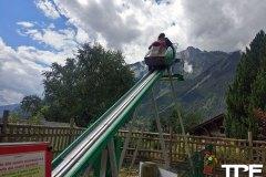 Amusement-Park-de-Chamonix-12