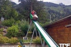 Amusement-Park-de-Chamonix-13