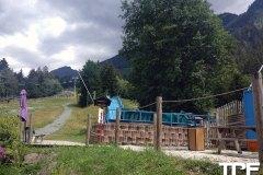 Amusement-Park-de-Chamonix-15