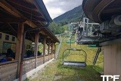 Amusement-Park-de-Chamonix-18
