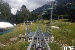 Amusement-Park-de-Chamonix-20