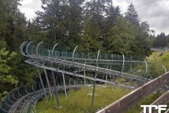 Amusement-Park-de-Chamonix-25
