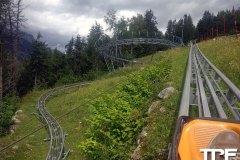 Amusement-Park-de-Chamonix-27