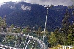 Amusement-Park-de-Chamonix-29