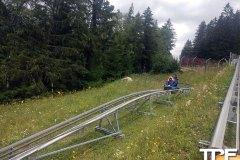 Amusement-Park-de-Chamonix-30