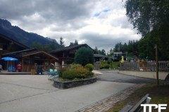 Amusement-Park-de-Chamonix-4