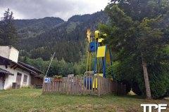 Amusement-Park-de-Chamonix-5