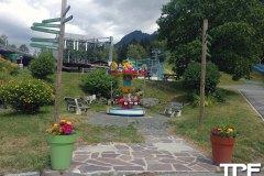 Amusement-Park-de-Chamonix-8