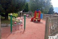 Amusement-Park-de-Chamonix-9