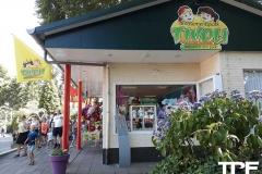 Amusementspark-Tivoli-(1)