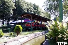 Amusementspark-Tivoli-(11)