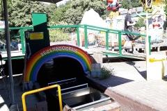Amusementspark-Tivoli-(12)