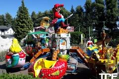 Amusementspark-Tivoli-(13)