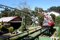 Amusementspark-Tivoli-(14)