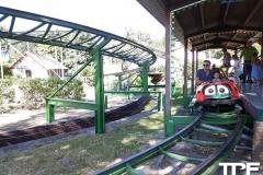 Amusementspark-Tivoli-(16)