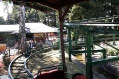 Amusementspark-Tivoli-(18)
