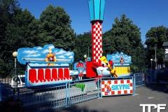 Amusementspark-Tivoli-(2)