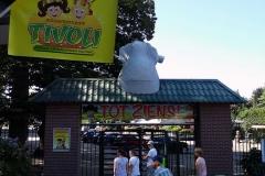 Amusementspark-Tivoli-(3)