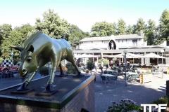 Amusementspark-Tivoli-(4)