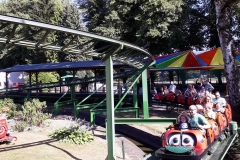 Amusementspark-Tivoli-(5)