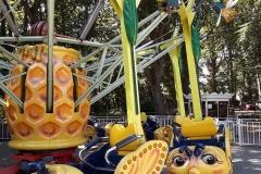 Amusementspark-Tivoli-(7)