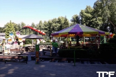 Amusementspark-Tivoli-(8)