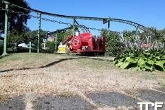 Amusementspark-Tivoli-(9)