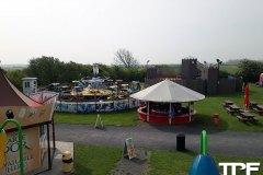 Animal-Farm-Adventure-Park-4