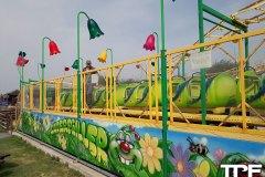 Animal-Farm-Adventure-Park-6