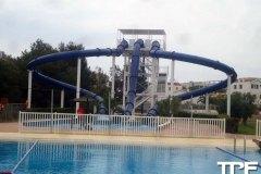Aquopolis-Costa-Dorada-12