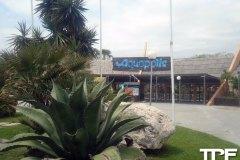Aquopolis-Costa-Dorada-2