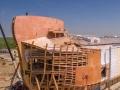 Ark van Noach 1