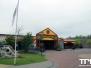 Attractiepark Duinen Zathe - mei 2017