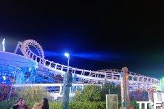 Lunapark-Agde-16