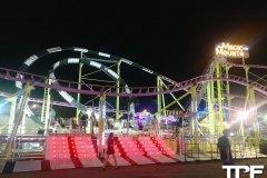 Lunapark-Frejus-42